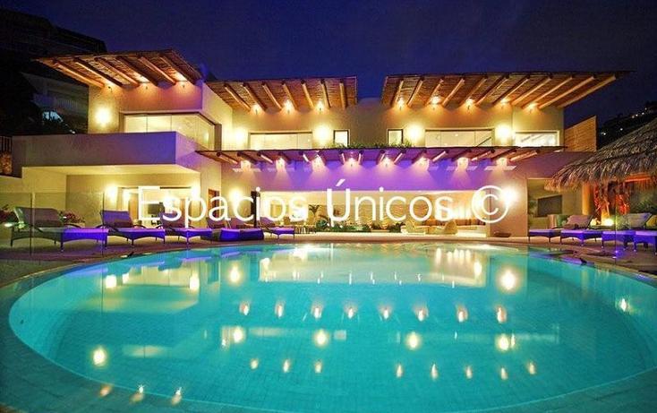 Foto de casa en renta en, marina brisas, acapulco de juárez, guerrero, 976773 no 34