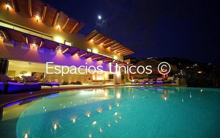 Foto de casa en renta en  , marina brisas, acapulco de juárez, guerrero, 976773 No. 37