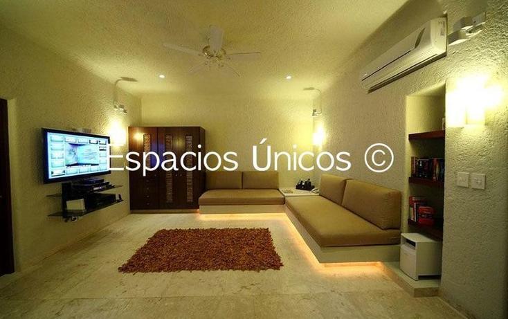 Foto de casa en renta en  , marina brisas, acapulco de juárez, guerrero, 976773 No. 38