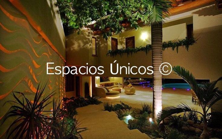 Foto de casa en renta en  , marina brisas, acapulco de juárez, guerrero, 976773 No. 39