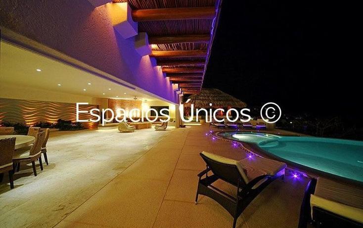 Foto de casa en renta en  , marina brisas, acapulco de juárez, guerrero, 976773 No. 41