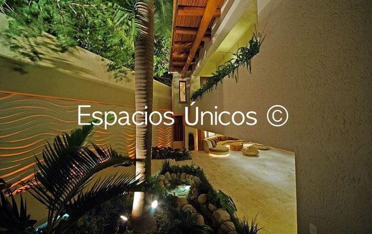 Foto de casa en renta en  , marina brisas, acapulco de juárez, guerrero, 976773 No. 42