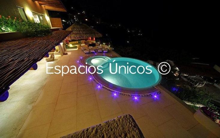 Foto de casa en renta en  , marina brisas, acapulco de juárez, guerrero, 976773 No. 43
