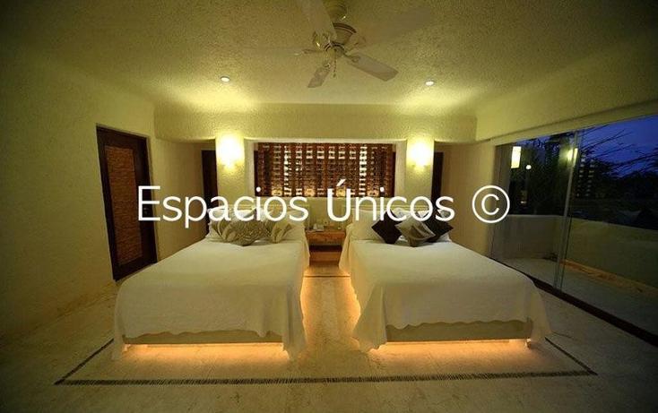 Foto de casa en renta en  , marina brisas, acapulco de juárez, guerrero, 976773 No. 44
