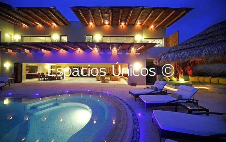 Foto de casa en renta en  , marina brisas, acapulco de juárez, guerrero, 976773 No. 45