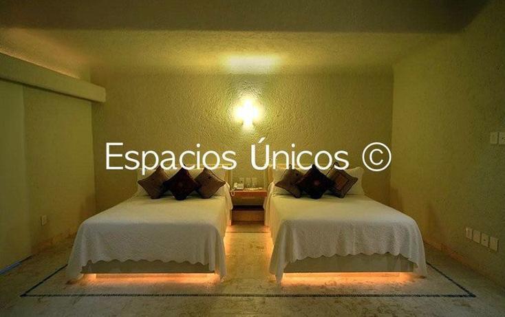 Foto de casa en renta en  , marina brisas, acapulco de juárez, guerrero, 976773 No. 46
