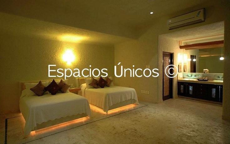 Foto de casa en renta en  , marina brisas, acapulco de juárez, guerrero, 976773 No. 47