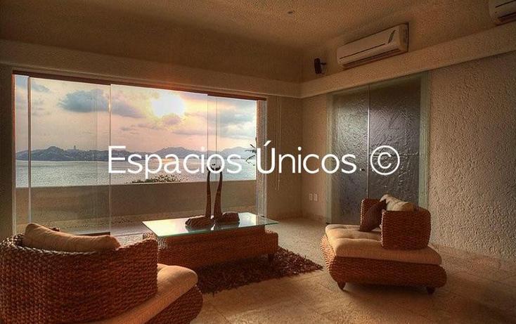 Foto de casa en renta en  , marina brisas, acapulco de juárez, guerrero, 976773 No. 48
