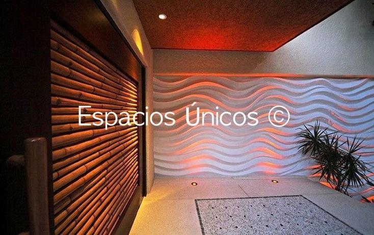 Foto de casa en renta en  , marina brisas, acapulco de juárez, guerrero, 976773 No. 49