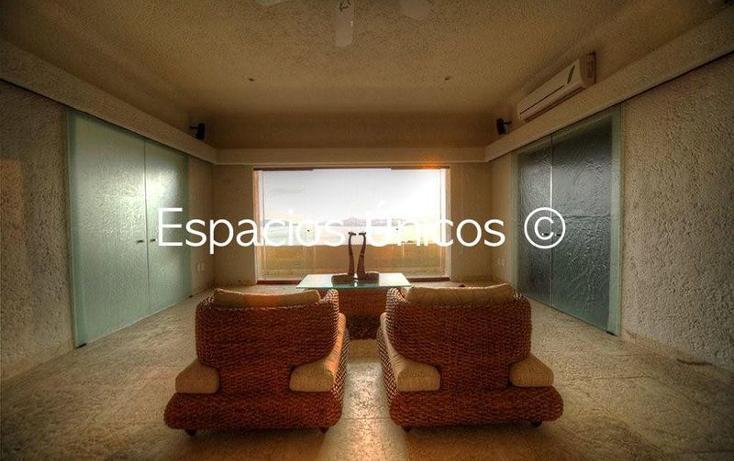 Foto de casa en renta en  , marina brisas, acapulco de juárez, guerrero, 976773 No. 50