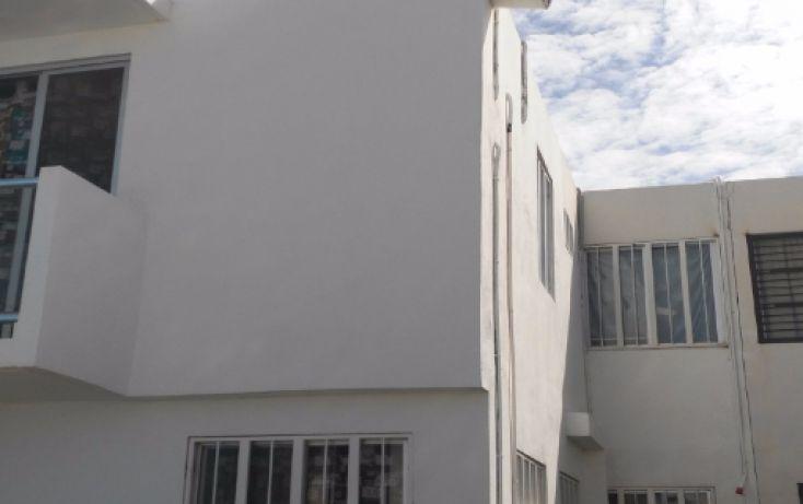 Foto de casa en renta en, marina del rey, carmen, campeche, 1549498 no 02