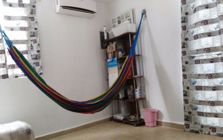 Foto de casa en renta en, marina del rey, carmen, campeche, 1549498 no 04