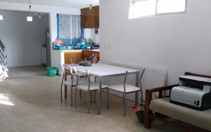 Foto de casa en renta en, marina del rey, carmen, campeche, 1549498 no 06