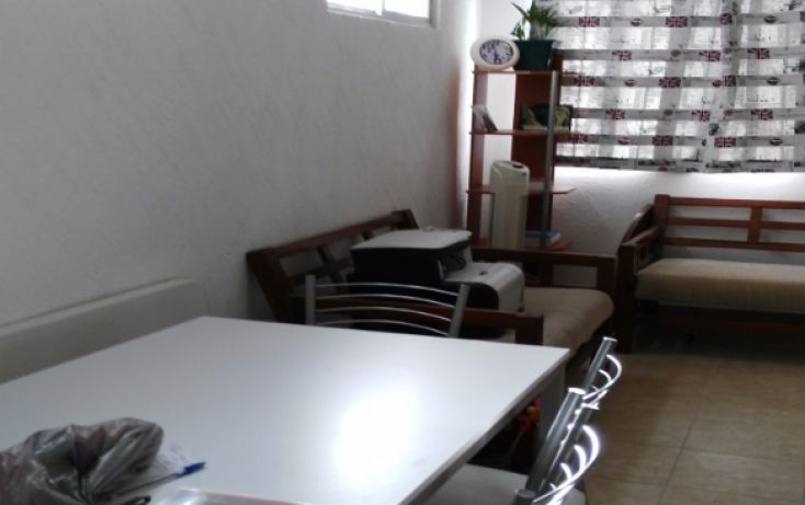 Foto de casa en renta en, marina del rey, carmen, campeche, 1549498 no 09
