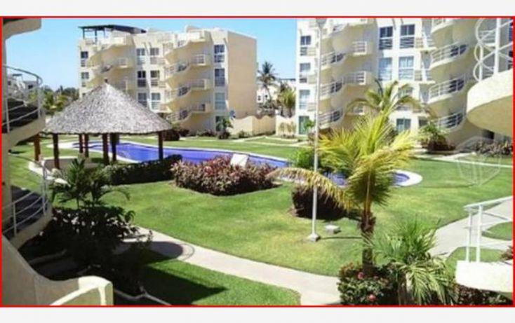 Foto de terreno comercial en venta en marina diamante, alborada cardenista, acapulco de juárez, guerrero, 1996562 no 04