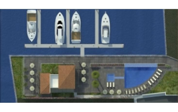 Foto de casa en venta en  , marina el cid, mazatlán, sinaloa, 1129273 No. 04