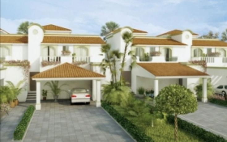 Foto de casa en venta en  , marina el cid, mazatlán, sinaloa, 1129273 No. 05