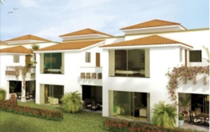 Foto de casa en venta en  , marina el cid, mazatlán, sinaloa, 1129273 No. 06