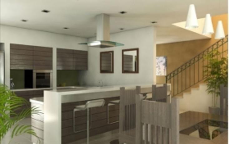 Foto de casa en venta en  , marina el cid, mazatlán, sinaloa, 1129273 No. 07