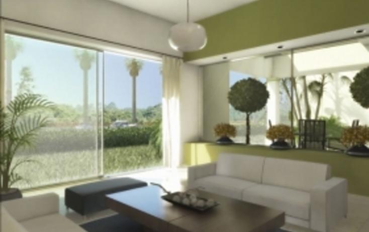 Foto de casa en venta en  , marina el cid, mazatlán, sinaloa, 1129273 No. 08