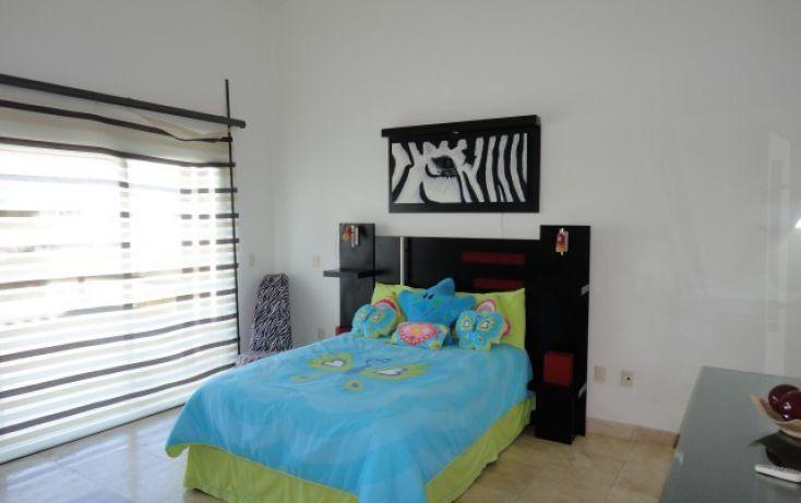 Foto de casa en renta en, marina el cid, mazatlán, sinaloa, 1523789 no 04