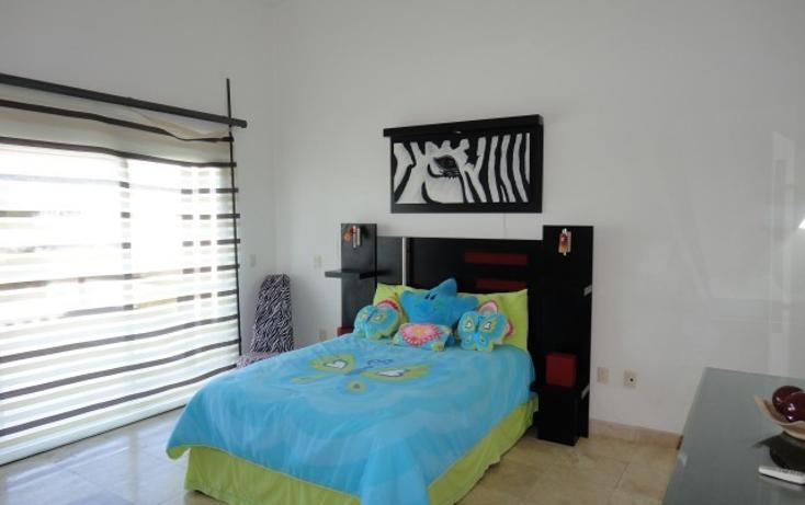 Foto de casa en renta en  , marina el cid, mazatlán, sinaloa, 1523789 No. 04