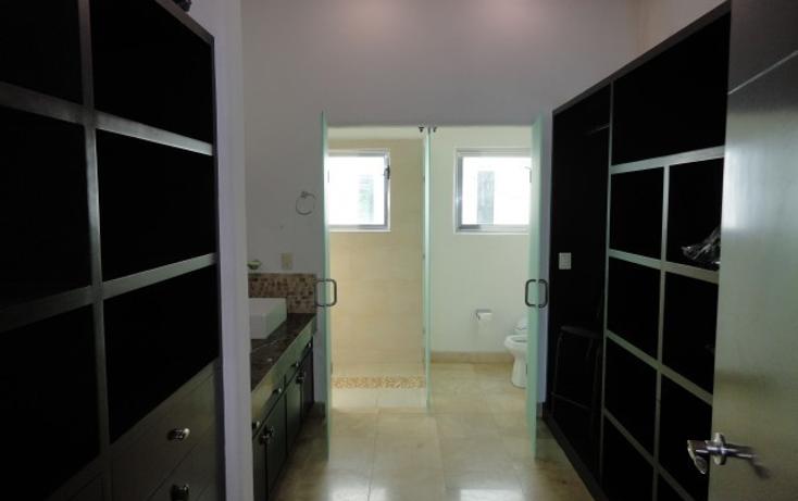 Foto de casa en renta en  , marina el cid, mazatlán, sinaloa, 1523789 No. 05
