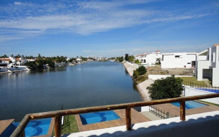 Foto de casa en renta en  , marina el cid, mazatlán, sinaloa, 1523789 No. 06