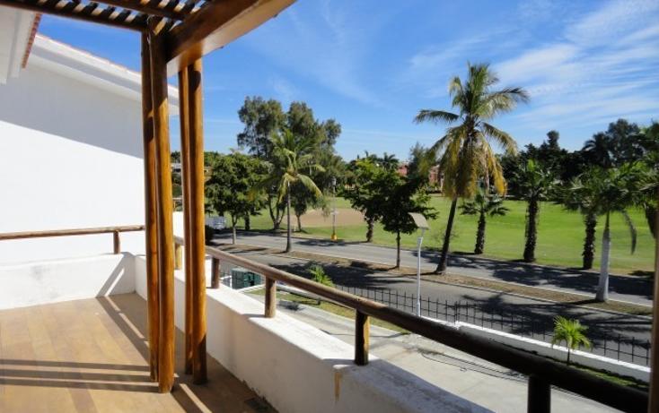 Foto de casa en renta en  , marina el cid, mazatlán, sinaloa, 1523789 No. 07
