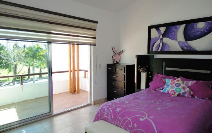 Foto de casa en renta en, marina el cid, mazatlán, sinaloa, 1523789 no 08