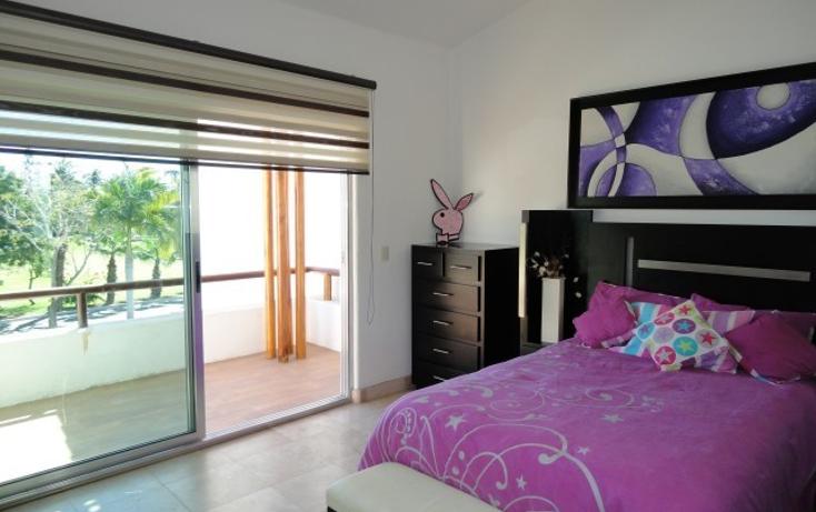 Foto de casa en renta en  , marina el cid, mazatlán, sinaloa, 1523789 No. 08