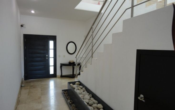 Foto de casa en renta en, marina el cid, mazatlán, sinaloa, 1523789 no 09