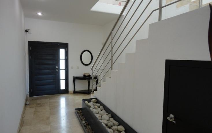 Foto de casa en renta en  , marina el cid, mazatlán, sinaloa, 1523789 No. 09