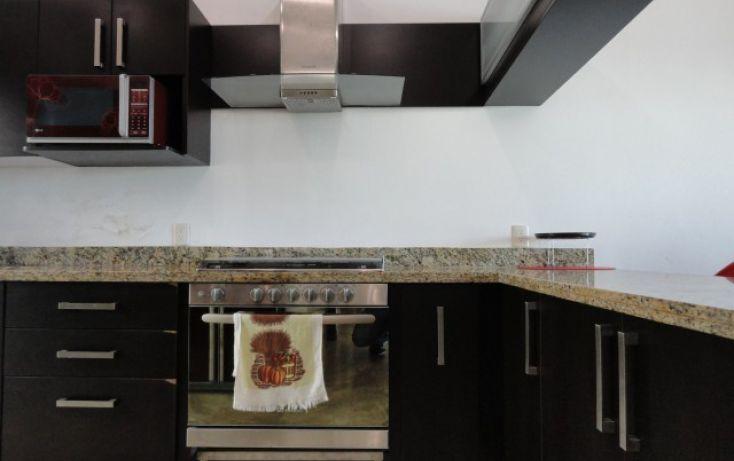 Foto de casa en renta en, marina el cid, mazatlán, sinaloa, 1523789 no 10