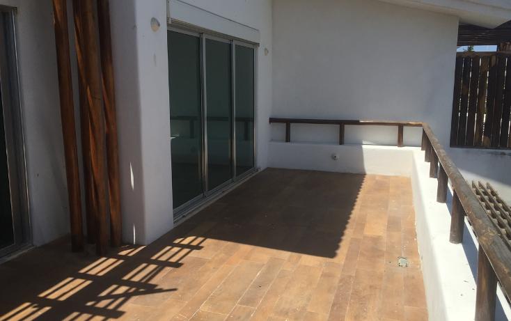 Foto de casa en renta en  , marina el cid, mazatlán, sinaloa, 1523789 No. 13