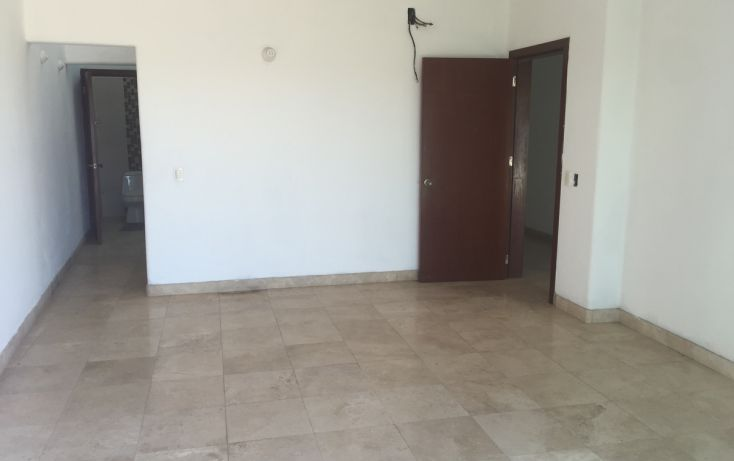 Foto de casa en renta en, marina el cid, mazatlán, sinaloa, 1523789 no 15