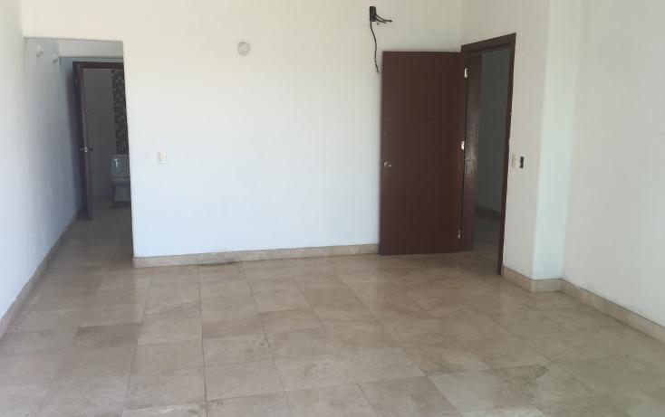 Foto de casa en renta en  , marina el cid, mazatlán, sinaloa, 1523789 No. 15