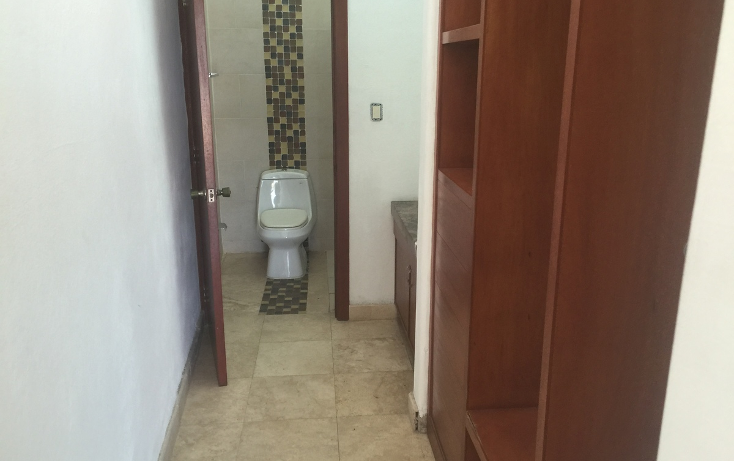 Foto de casa en renta en  , marina el cid, mazatlán, sinaloa, 1523789 No. 16