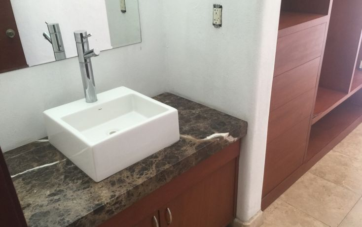 Foto de casa en renta en, marina el cid, mazatlán, sinaloa, 1523789 no 18