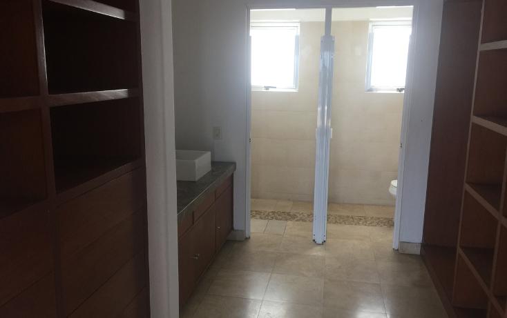 Foto de casa en renta en  , marina el cid, mazatlán, sinaloa, 1523789 No. 19
