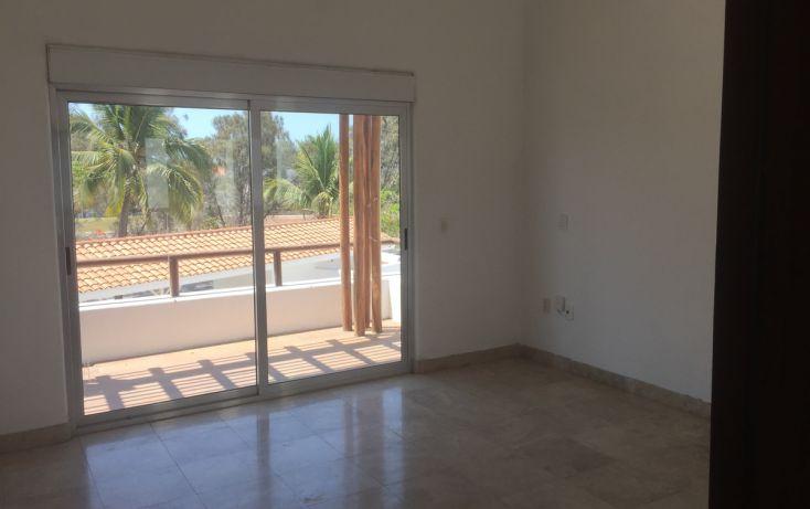 Foto de casa en renta en, marina el cid, mazatlán, sinaloa, 1523789 no 23