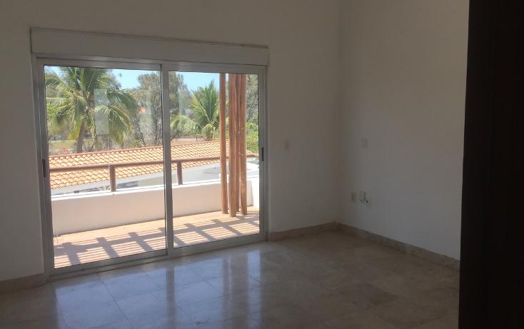 Foto de casa en renta en  , marina el cid, mazatlán, sinaloa, 1523789 No. 23