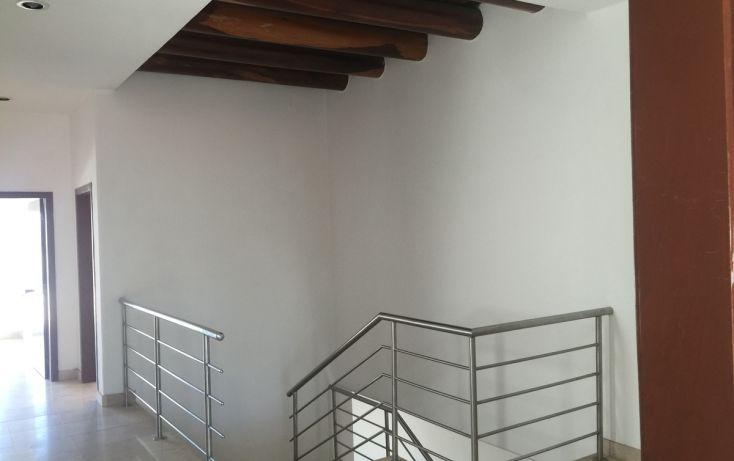 Foto de casa en renta en, marina el cid, mazatlán, sinaloa, 1523789 no 24