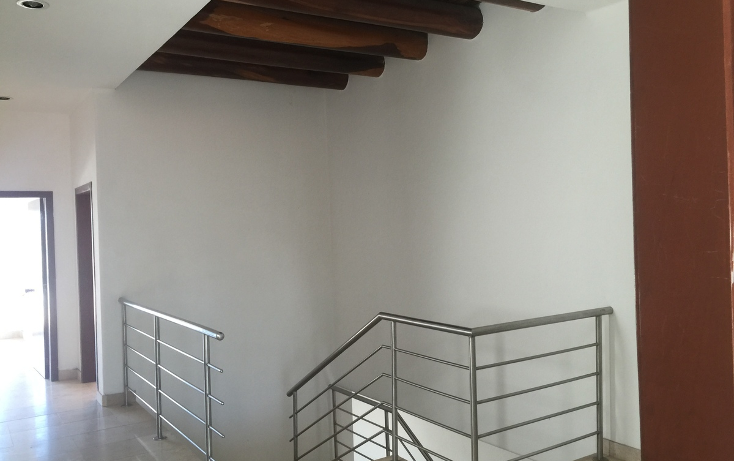 Foto de casa en renta en  , marina el cid, mazatlán, sinaloa, 1523789 No. 24