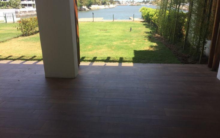 Foto de casa en renta en, marina el cid, mazatlán, sinaloa, 1523789 no 27