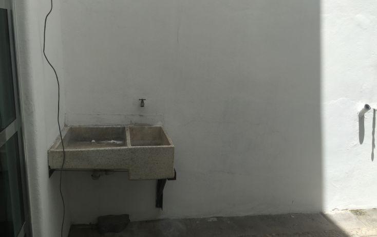 Foto de casa en renta en, marina el cid, mazatlán, sinaloa, 1523789 no 32