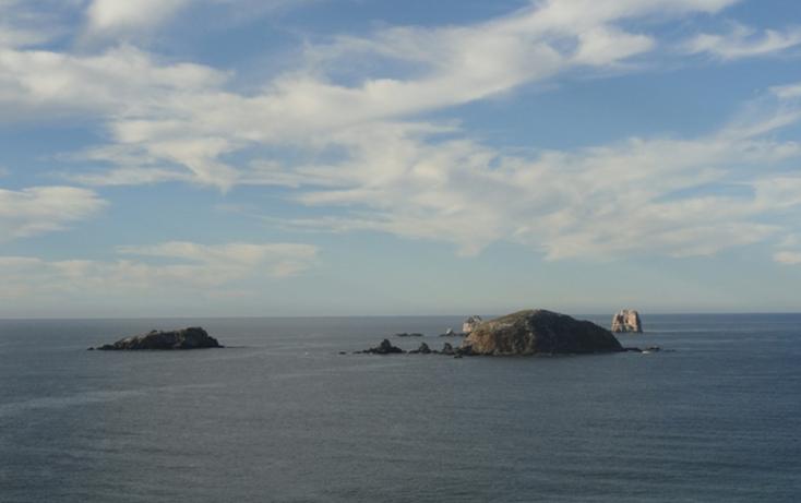 Foto de departamento en venta en  , marina ixtapa, zihuatanejo de azueta, guerrero, 1080011 No. 02