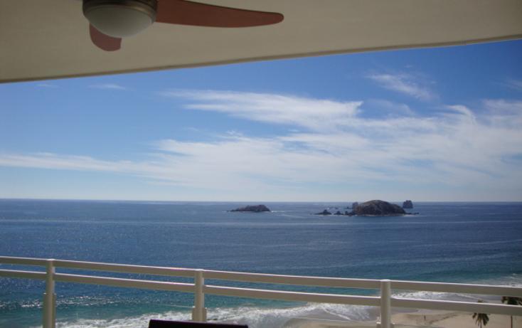 Foto de departamento en venta en  , marina ixtapa, zihuatanejo de azueta, guerrero, 1080011 No. 11