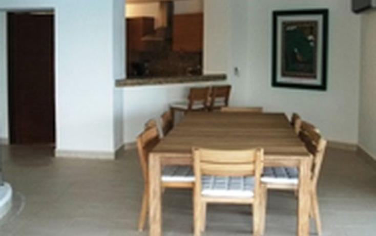 Foto de departamento en venta en  , marina ixtapa, zihuatanejo de azueta, guerrero, 1149497 No. 03