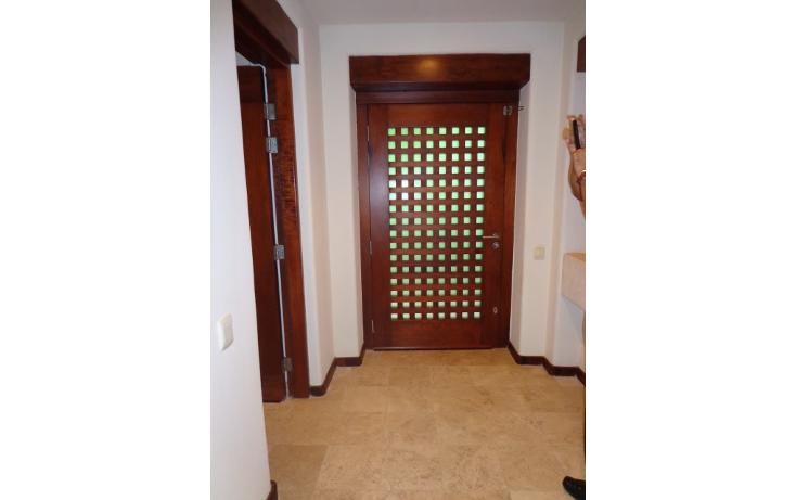 Foto de casa en venta en  , marina ixtapa, zihuatanejo de azueta, guerrero, 1502495 No. 02